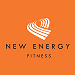 NEW ENERGY FITNESS LOGO 75x75